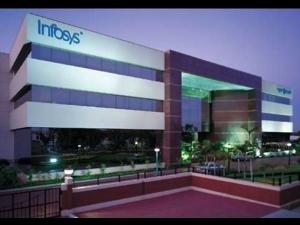 Infosys Go More Buyouts Says Vishal Sikka
