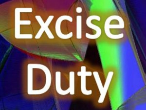 Relax Excise Duty Job Revival Consumer Durables Industry
