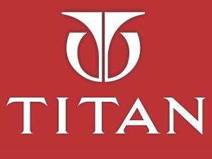 Titan Begins Production At Coimbatore Facility