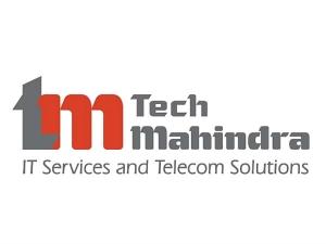 Tech Mahindra Opens Office Vietnam