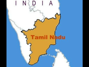 Tamil Nadu Ranked One The Best Performing States Assocham
