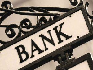 In Four Years 25 Banks Lost Rs 12 620 Crore Fraudsters