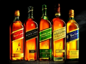 Booze Remain Costly Tamil Nadu Bars