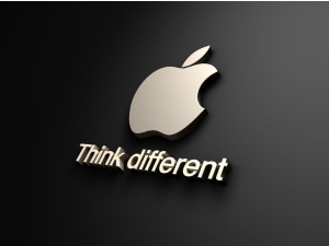 Apple Looks At Increasing Investments India
