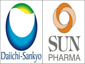Japan S Daiichi Exits Sun Pharma Nets Over Rs 20 000 Cr Fr