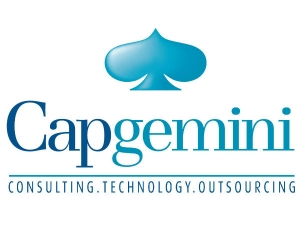 Capgemini Likely Acquire 3 6bn Igate Take It Private