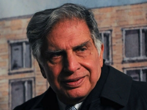 Ratan Tata Picks Up Stake Xiaomi
