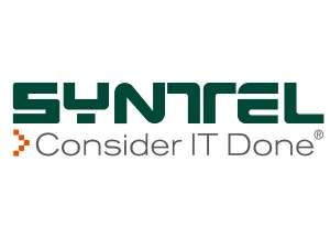 Us Based Syntel Sacked 1 000 Employees Across India It Unio