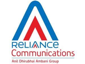 Rcom Plans Sell Telecom Tower Business Pare Debt