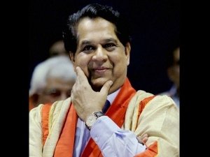 Kamath Head Brics Bank
