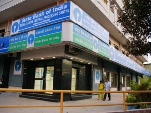 Sbi Gives Online Customers Overdraft Facility Against Fixed