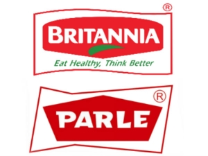 Britannia Edges Past Parle As Top Biscuit Company