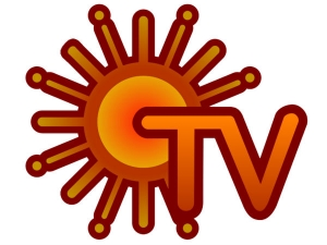 Sun Tv Shares Crash Over 25 52 Week Low