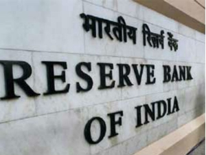 First Set Small Payment Bank Licences 2 Months Rbi