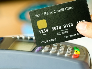 What Are The Various Charges Involved On Credit Cards Used A