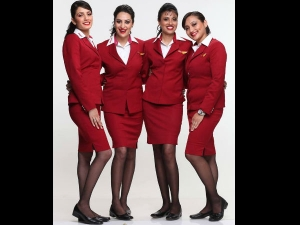 Spicejet Offers 100 000 Tickets Re
