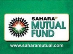 Sebi Cancels Sahara S Mutual Fund Licence