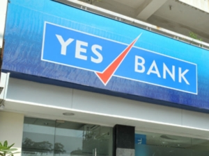 Yes Bank Layoffs More Than 10 Its Workforce