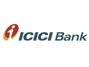 How Deposit Cash An Icici Bank Atm Machine