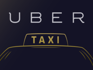These 5 Uber Ride Coupons Will Make Your Week Claim Your Code Now