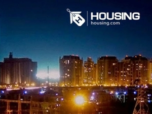 Housing Com Lay Off 600 Employees Next 3 Months