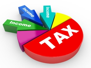 Which Forms Use While Filing Your Income Tax Returns Fy