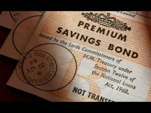 List Tax Free Bonds Be Launched 2015