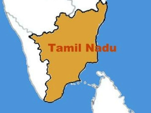 Tamil Nadu Ranks On Top Generating Jobs