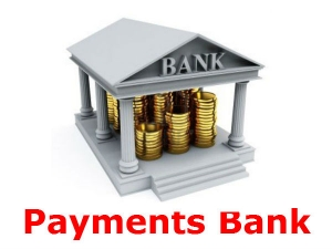 Ways Which Payment Banks Are Different From Commercial Ban