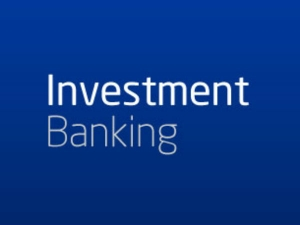 What Does Investment Banking Mean