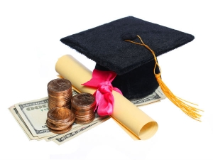 Educational Loan Interest Rate Subsidy Application Submission Extented