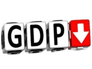 What Is Gdp How Its Calculated