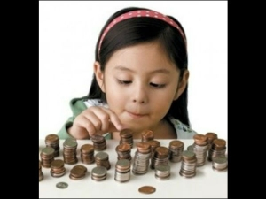Best Kids Savings Account India