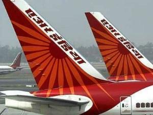 Blow Air India 30 Senior Dreamliner Pilots Resign
