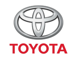 Toyota Invest Over Rs 1000 Crore India