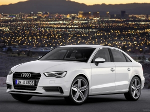 Audi Gears Up Fresh Investment India