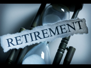 Must Do Things Before You Retire
