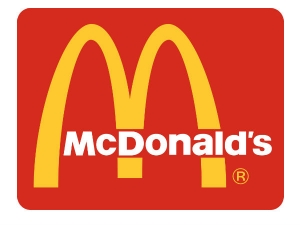Mcdonald Outlets Shutdown 1700 Employees Will Lose Their