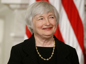 Fed Holds Rates Steady On Global Economy Worries