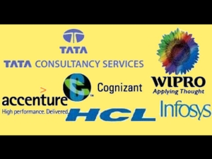 Indian It Companies Among World Worst Paymasters Weekend