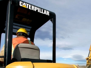 Caterpillar Says It Could Cut 10 000 Jobs Reduce Costs