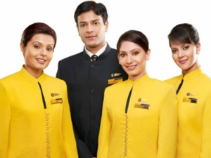 Jet Airways Cuts Fares Up 30 On Overseas Routes