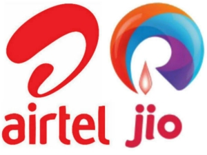 Bharti Airtel Seeks Tax Relief From Govt Real Jio Effect