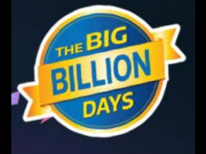 Flipkart Big Billion Days New Sale Same Problems