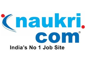 Hiring Up 18 September Outlook Bullish Naukri