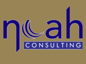 Infosys Acquire Noah Consulting 70m