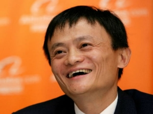 David Cameron Hires Alibaba Founder Jack Ma Advise Him On Business