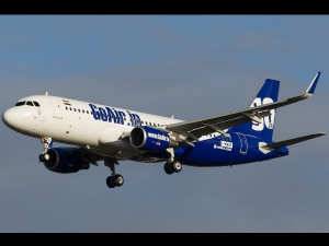 Now Goair Eyeing Ipo Too May Raise Rs 978 Cr This Fiscal Itself