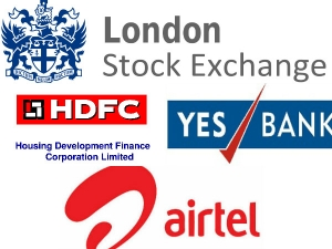 Hdfc Yes Bank List Bonds On Lse
