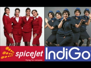 After Spicejet S Rs 737 Offer Another Airline Sells Ticket